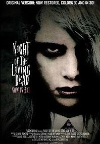 3ad852d59 Night of the Living Dead (1968) - Rotten Tomatoes