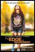 The Edge of Seventeen