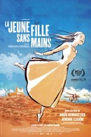 The Girl Without Hands (La Jeune fille sans mains)