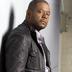 Image result for Forest Whitaker
