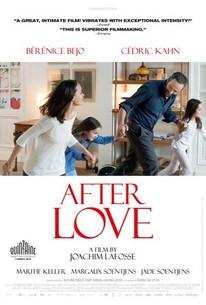 After Love (L'économie du couple)