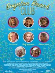 Boynton Beach Club (2006)