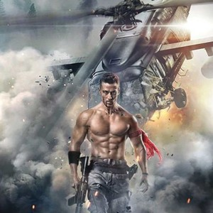 Baaghi 2 (2018) - Rotten Tomatoes