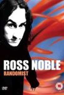 Ross Noble - Randomist