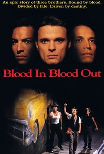 Blood In Blood Out Quotes Blood In, Blood Out (Bound by Honor)   Movie Quotes   Rotten Tomatoes Blood In Blood Out Quotes