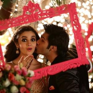 humpty sharma ki dulhania full movie download 720p filmywap