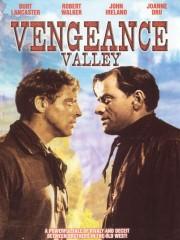 Vengeance Valley