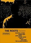 The Roots Present