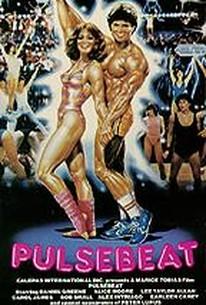 Pulsebeat