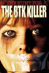 Hunt for the BTK Killer