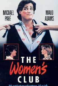 The Women's Club