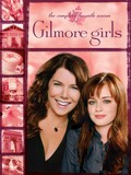 Gilmore Girls: Season 8