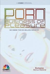 Business for Pleasure