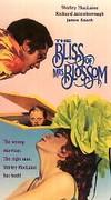 Bliss of Mrs. Blossom