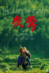 The Nightingale (Ye Ying - Le promeneur d'oiseau)