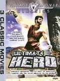 Ultimate Hero