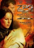 Zero Population Growth