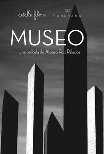 Museo.Museum Museo 2018 Rotten Tomatoes