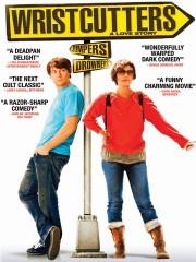 Wristcutters: A Love Story (2007)