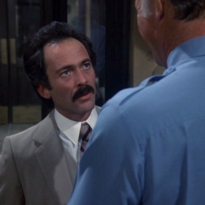 Hill Street Blues - Rotten Tomatoes