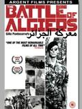 La Battaglia di Algeri (The Battle of Algiers)