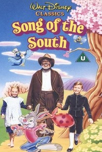 "Résultat de recherche d'images pour ""song of the south walt disney"""