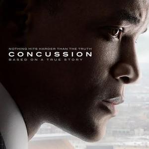 Concussion Stream