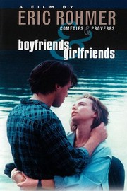 Boyfriends and Girlfriends (L'ami de mon amie)