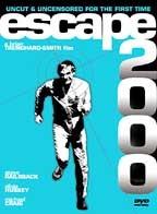 Escape 2000