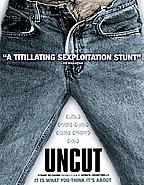Uncut