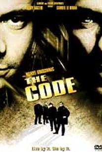 La Mentale: The Code