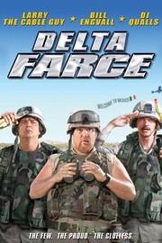 Delta Farce (2007)