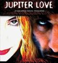 Jupiter Love
