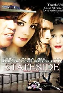 Stateside