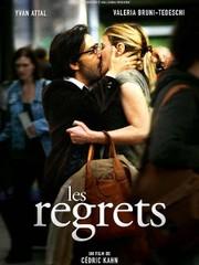 Regrets (Les regrets)