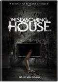 The Seasoning House