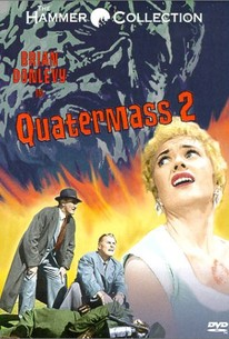 Quatermass 2