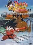 Dragon Ball: Mystical Adventure (Doragon b�ru: Makafushigi dai b�ken)
