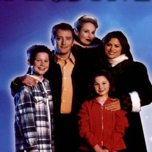 Once Upon a Christmas (2000) - Rotten Tomatoes