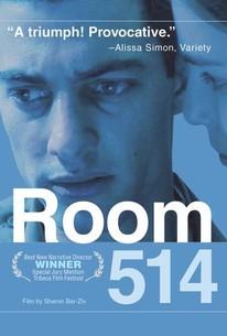Room 514 (Heder 514)