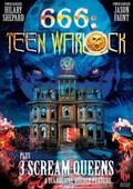 Teen Warlock