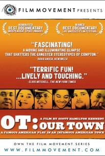 OT: Our Town