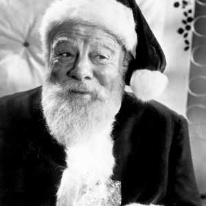 miracle on 34th street 1947 torrent