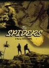 Spiders, Part 1: The Golden Lake (Die Spinnen, 1. Teil - Der Goldene See)