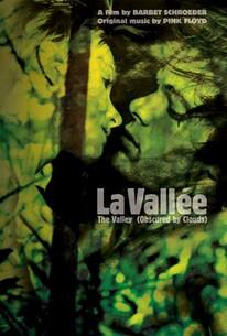 La Vallée (The Valley)