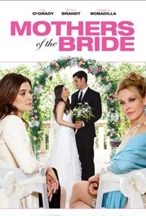 Mothers of the Bride (2015) - Rotten Tomatoes
