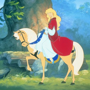 the swan princess 1994 rotten tomatoes