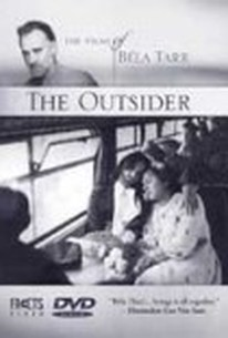 The Outsider (Szabadgyalog)