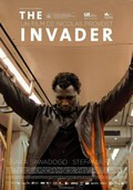L'envahisseur (The Invader)