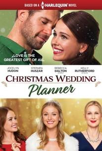 christmas wedding planner 2017 rotten tomatoes